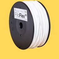 Justpressprint Filament Filaflex White