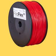 Justpressprint Filament Filaflex Red