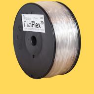 Justpressprint Filament Filaflex Clear