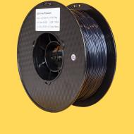 Justpressprint Filament HS-PLA 1.75 Black