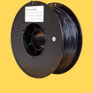 Justpressprint Filament HS-PLA 2.85 Black