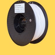 Justpressprint Filament HS-PLA 1.75 White