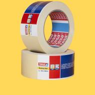 Justpressprint Painters Tape for platform
