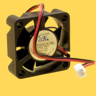 Cooling fan 30mm