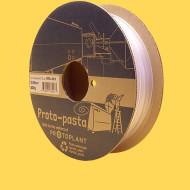 Proto-pasta Irridescent Ice 500 grams