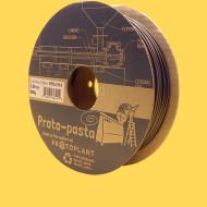 Proto-pasta Carbon Fiber PLA