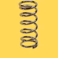 Extruder spring 22mm